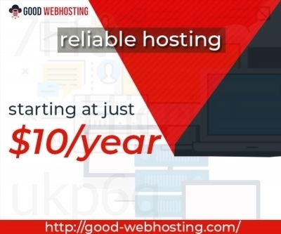 https://www.totemagenta.org/images/cheap-hosting-plans-83812.jpg